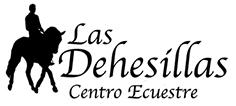 Centro Ecuestre Las Dehesillas